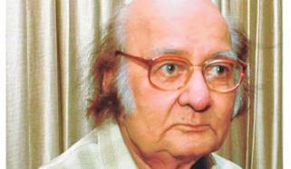 Jameel Jalibi