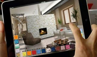 Apps Of Interior Design