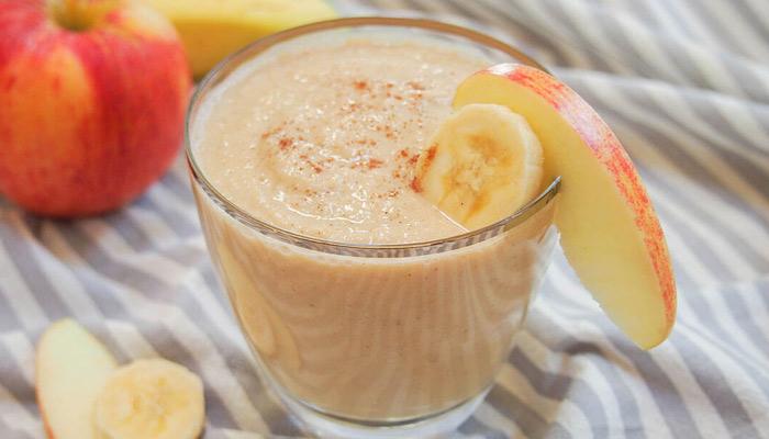 گرمی کی شدت کم کرنے والے ٹھنڈے اور خوش ذائقہ مشروبات