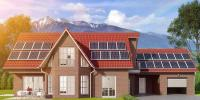 Home Roof Technology