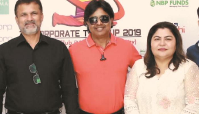 فٹبال، خادم علی شاہ کا اعزاز پاکستان کے لئے باعث فخر