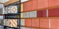 Tiles Industry