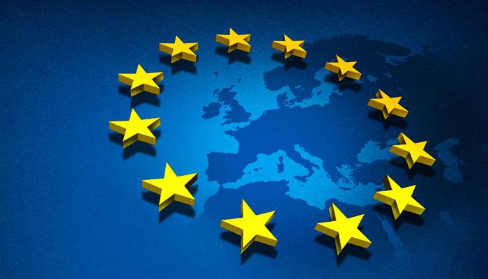 آبادی کا مقابلہ کرنے کیلئے یورپی یونین کو مالیاتی قوانین پر دوبارہ غور کرنا ہوگا