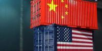 American Tariff