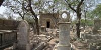 History Of The Jews In Karachi
