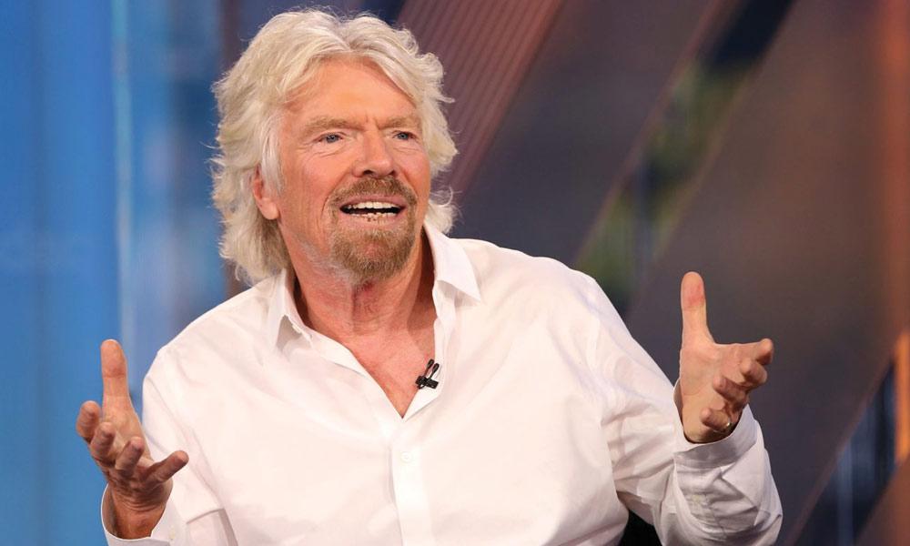 کاروبار میں کامیابی کے 10 اصول