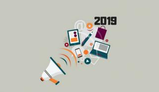Marketing Trends Of 2019