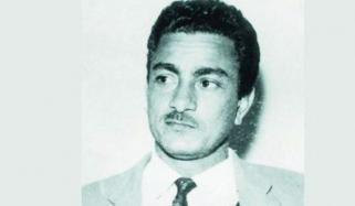 Riaz Shahid