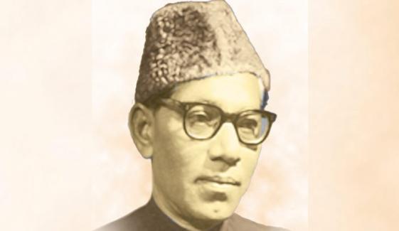 Shahid Ahmed Dehlvi