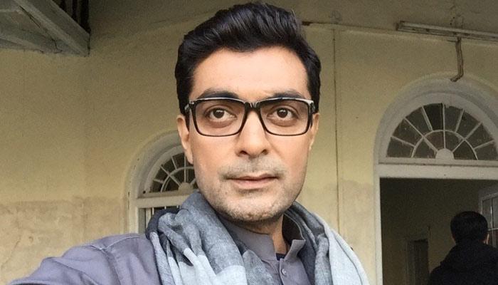 ''علی خان'' انڈسٹری کے تینوں شعبوں میں پہچان بنائی
