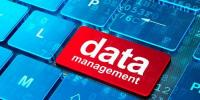 Career In Information And Data Management