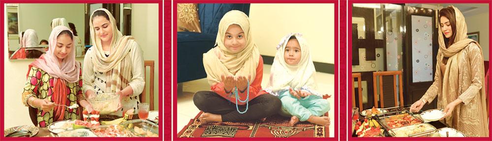 اے ماہِ رمضان سلام تجھ پر... اے ماہِ قرآں سلام تجھ پر