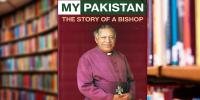 The Story Of A Bishop