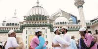 Eid Al Fitr