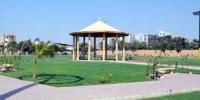 Gulshan E Jinnah Park