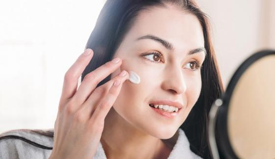 Skin Acids For Healthy Skin
