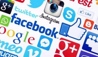 World Social Media Day