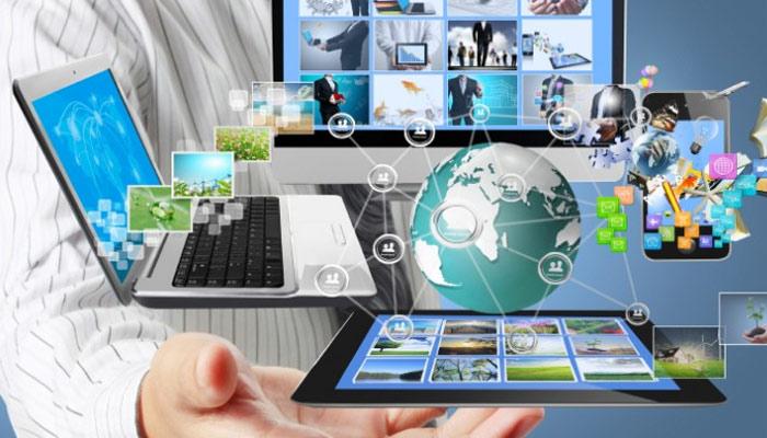 ڈیجیٹل میڈیا میں کامیابی کیلئے درکار مہارتیں