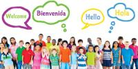 Importance Of Dual Languages In Education