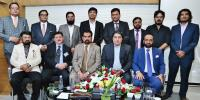 Pakistan Executive Forum