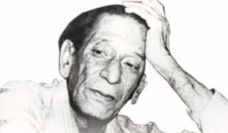 Khuwaja Khursheed Anwar