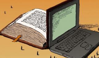 Urdu Language And Internet