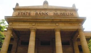 State Bank Museum And Art Gallery
