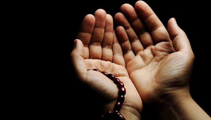 پُرنور دعا: سرورِ کونین ﷺ کی پسندیدہ دعا…!