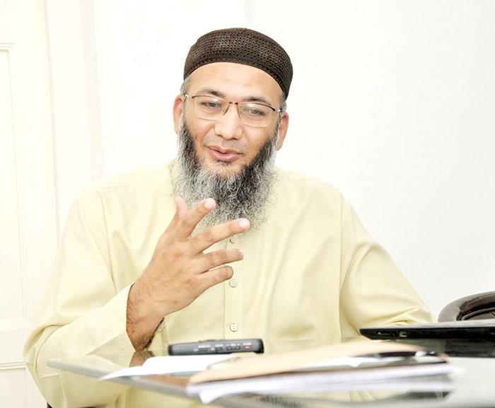 ''مطالعہ قرآنِ حکیم'' سے تقریباََ 20 لاکھ طلبہ مستفید ہورہے ہیں