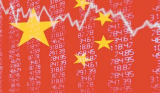 Economic Development Of China