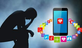 Apps For Depression Removal