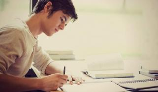 How To Prepare Articles And Assignments