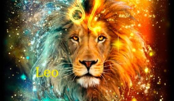 Leo Star