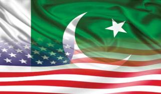 Pak And Us Relations