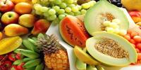 Fruits Of Summer And Its Benefits