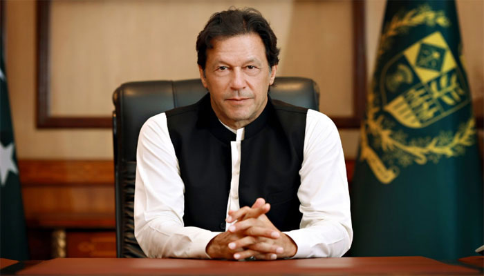 یو اے ای کا پاکستان میں ایشیا کا سب سے بڑا ویزا سینٹر قائم کرنے کا اعلان