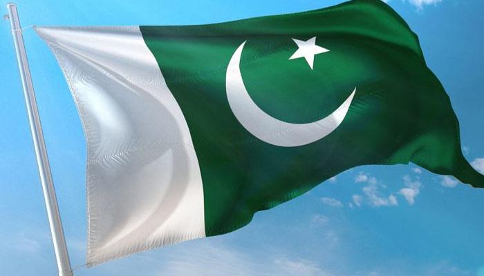پاکستان کے قومی پرچم کے انتخاب کی تاریخ
