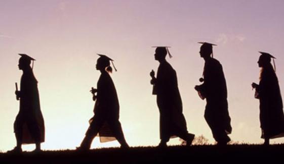 Successful Youth Program