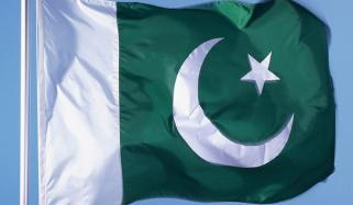 Information About Pakistan