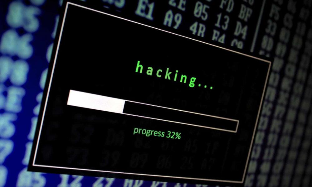 ہیکرز بُرے بھی، اچھے بھی