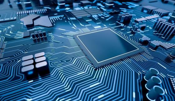 Major Breakthroughs In Material Science