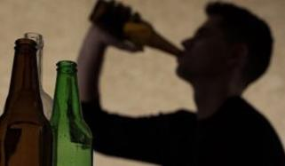 Toxic Liquor