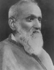 تحریک آزادی میں سندھ کا کردار