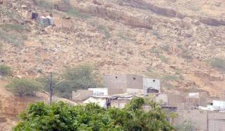 Pahar Ganj Karachi