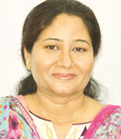 بھارت امن دشمن