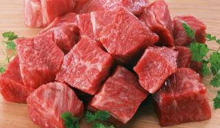 Eid Meat