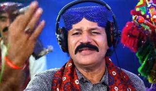 Jigar Jalal Chandio
