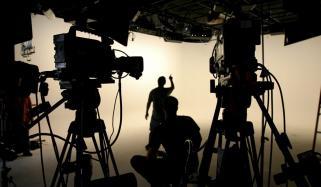 Pakistan Film Industry