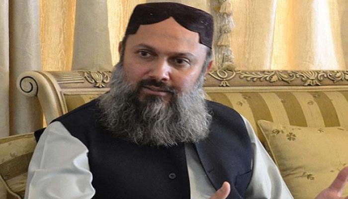 بلوچستان بھر میں کشمیریوں سے اظہار یکجہتی
