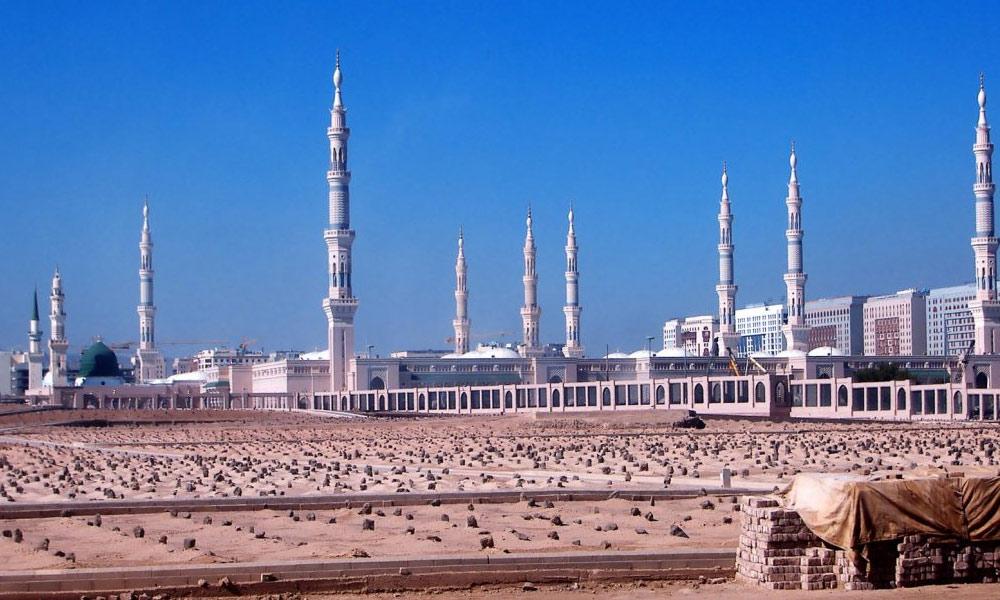 اسلام میں شہید کی عظمت اور شہادت کا مقام